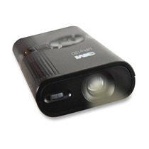 Micro Proyector De Bolsillo 3m Mpro150 Unico