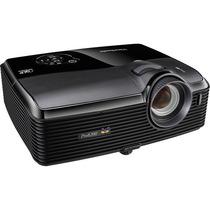 Viewsonic Pro8200 Proyector 2000 Lumens 4000:1 Contraste