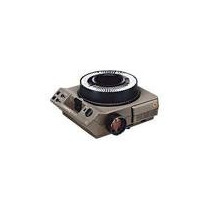 Proyector Kodak Diapositivas Con Garantia