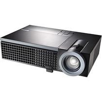Proyector Dell 1510x Dlp Nuevo Al Mejor Precio