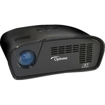 Proyector Led Dlp Optoma