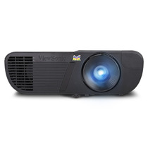 Proyector Led Profesional 3300 Lumens Hd Turner 3d
