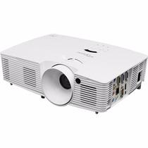 Optoma X351 3600 Lumens Xga 3d Dlp Proyector Multimedia