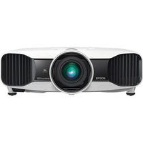 Proyector 3lcd Epson 5030ub 1080p En 2d / 3d Nuevo Y Sellado