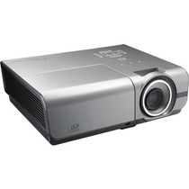Optoma Th1060p Proyector 4500 Lumens 2500:1 Contraste Hd
