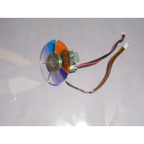 Prisma (dlp) Para Proyector Infocus Lp600 P/n 525-0090-01