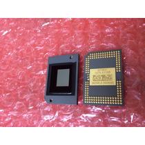 Chip Dmd Para Benq Mp670 Mx511 Mp575 Mp525p Mx711 Mx764