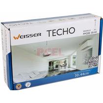 Soporte Weisser De Techo Para Proyector
