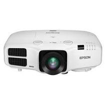 Videorpoyector Epson G5910 5200 Lumens Equipo Profesional