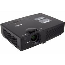Proyector 3100 Lumenes Tecnologia Lcd Brightera De Sony Xga