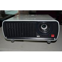 Videoproyector Sony Vpl-ew130- 3000 Anzilumenes Nuevo