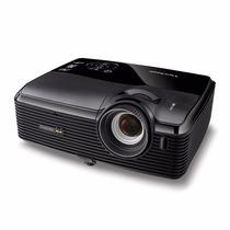 Proyector Viewsonic Pro8500 Dlp Xga 1024 X 768 5000 Lumenes