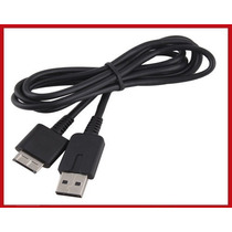 Cable Ps Vita Envio Gratis