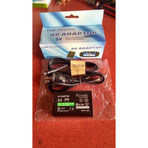 ..:: Cargador Ps Vita Slim 2001 Cable De Datos Usb ::..