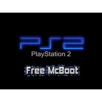 Ps2 Chip Virtual Playstation Free Mc Boot