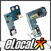 Nuevo! Switch Encendido Ps2 Slim 7xxxx-79xxx Y 9xxxx