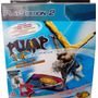 Tapete De Baile Mad Catz Pump It Up Exceed Playstation 2