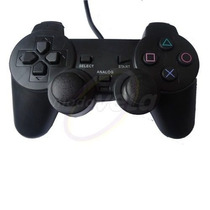 Control Dualshock Para Ps2 Play Station 2