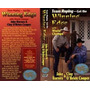 Roping Equipo Con Jake & Clay - Dvd