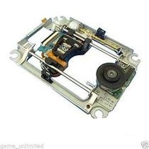 Ps3 Sony Laser Kem-450daa Kes-450daa Kes-450d Kem-450d