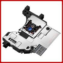Laser Lente P Ps3 Super Slim Kes-850a Blu-ray Nuevo Original