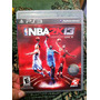 Ps 3 Nba 2k13 Jayz Seminuevo