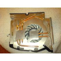 Ventilador De Play 3 Con Disipadores De Calor Rm4