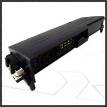 Fuente De Poder Para Ps3 Slim Power Supply Aps-250 Aps-270