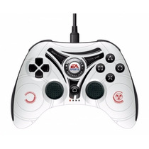 Sport Wired Soccer Control Ps3