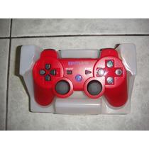Control Inalambrico Playstation 3 Ps3 Nuevo Generico