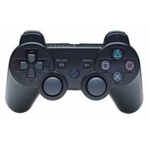Control Ps3 Dualshock 3 Inalambricos Nuevos