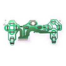 Membrana Para Control Dualshock3 Sixaxi Ps3