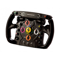Volante Ferrari F1 Wheel Add-on Thrustmaster Atomgames!!!