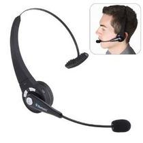 Inalámbrico Bluetooth Para Auriculares Para Sony Playstation