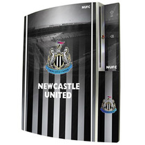 Newcastle Playstation - United Football Club Oficial Ps3