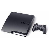 Playstation 3 Usado, Como Nuevo Solo Ofertas Serias.