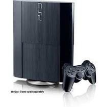 Consola Playstation 3 500 Gb Control Dual Shock Videojuego