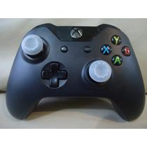 Goma Protectora Para Control Xbox One