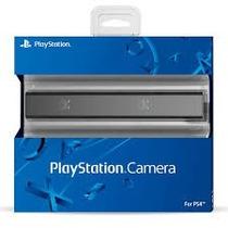 Play Station 4 Camara ¡sólo En Gamers!