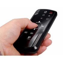 Control Multimedia Bluetooth Para Ps4 Marca Dobe Original
