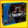 Sony Playstation 4 Ps4 Call Of Duty Black Ops 3 Envio Gratis