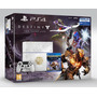 Ps4 Destiny Taken King Edition Sony En ©©mr.game©©