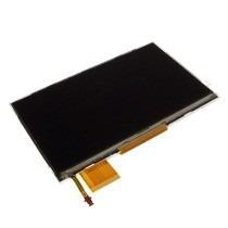Pantalla Lcd Psp 3000 Slim Blacklight Mod 3000 3001 3010