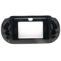 Para Playstation Ps Vita 2000 Slim (pch-2000 Slim Solamente)
