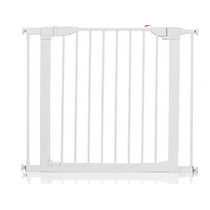 Puerta De Seguridad De Metal_marca:munchkin_hm4