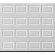 Puerta Para Garage Zaguàn Porton Door Pella 2.4 Mts X 2.1mts