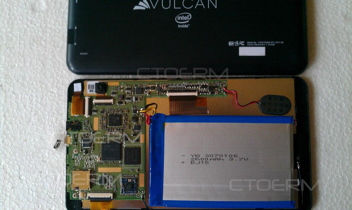 Tablets   SEARS.COM.MX - Me entiende!