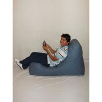 Lounge Puff Extra Large Hm4