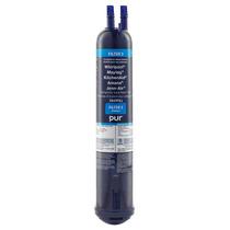 Filtro Purificador De Agua Repuesto Para Refrigeradores Pur