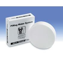 Nikken Filtro De Microesponja Para Pimag Water System Daa